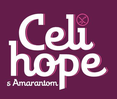 Celi Hope