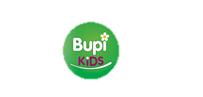 Bupi Kids