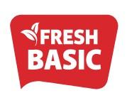 Fresh Basic