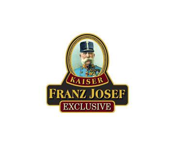 Kaiser Franz Josef Exclusive