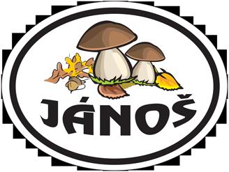Jánoš