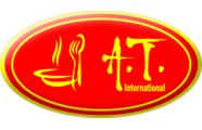 A.T. International