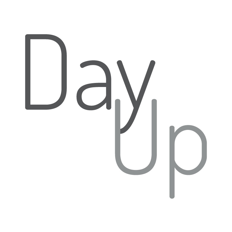 Day Up