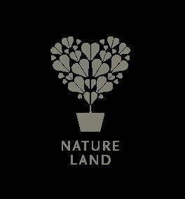 Nature Land