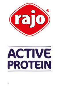 Rajo Active Protein