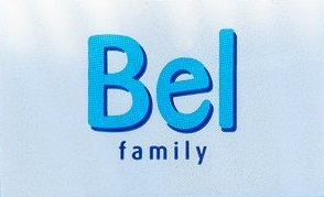 Bel Family