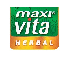 MaxiVita Herbal