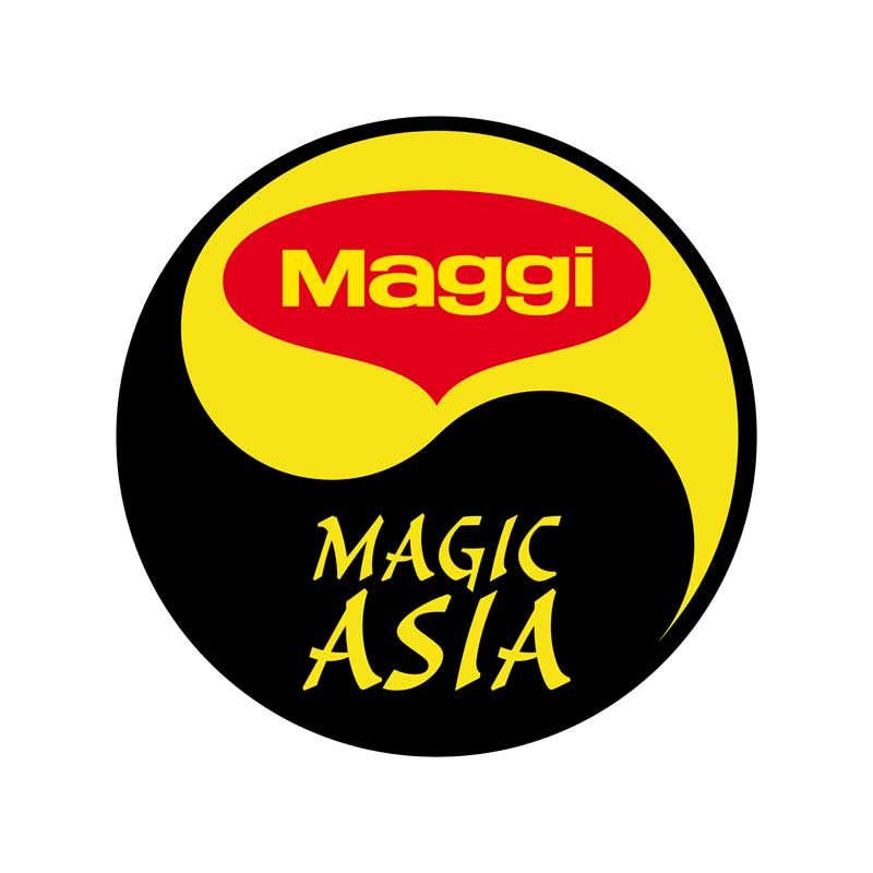Maggi Magic Asia