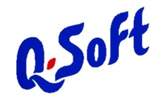 Q Soft