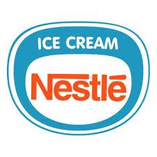 Nestlé ice cream