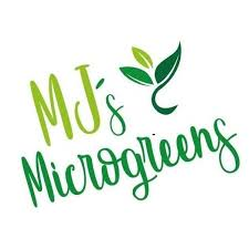 MJ´s Microgreens