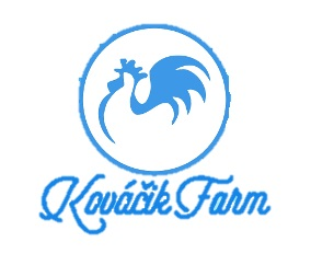 Kováčik Farm