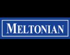 MELTONIAN