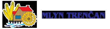 Mlyn Trenčan