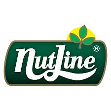 NutLine