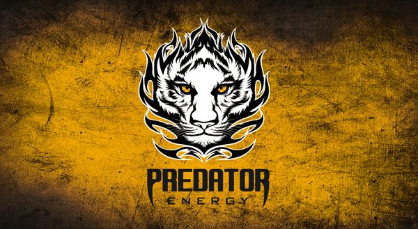 Predator Energy