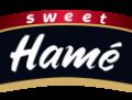 sweet Hamé