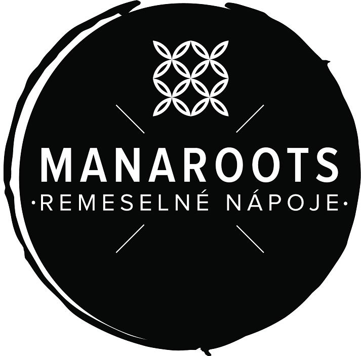 Mana Roots