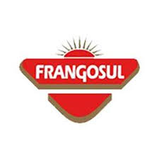 FRANGOSUL