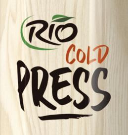 Rio Cold Press
