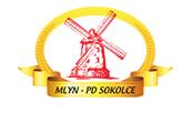 Mlyn PD Sokolce