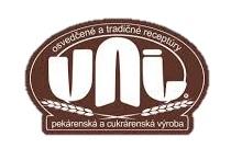 UNI pekárenská a cukrárenská výroba