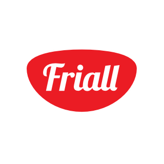 Friall