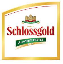 Premium Schlossgold
