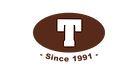 T Since 1991