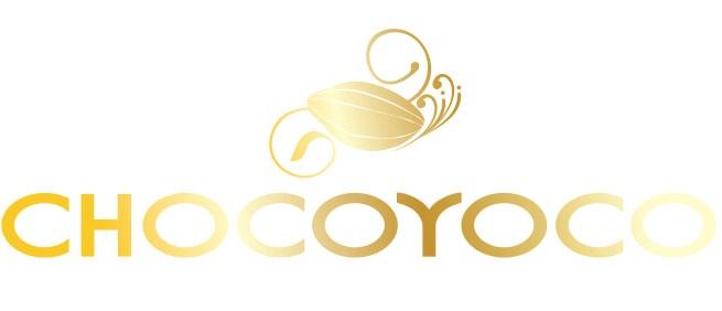 Chocoyoco