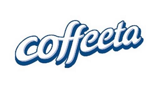 Coffeeta