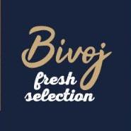 Bivoj fresh selection