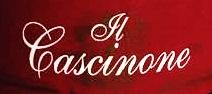Cascinone