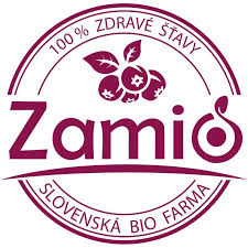 Zamio