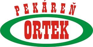 Pekáreň ORTEK
