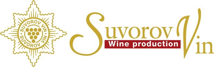 Suvorov–Vin