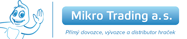 Mikro Trading