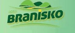 AGRO Branisko