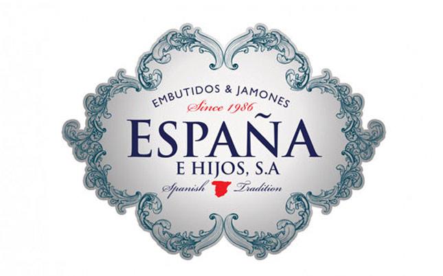 EMBUTIDOS & JAMONES ESPANA E HIJOS