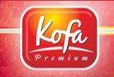 Kofa Premium