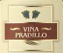 Vina Pradillo