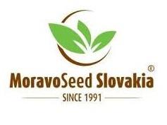 MoravoSeed Slovakia