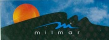 Milmar