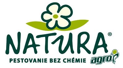 NATURA agro