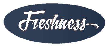 CBA Freshness