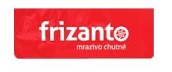 frizanto