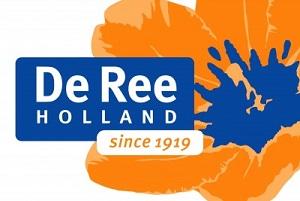 De Ree Holland