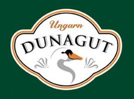 DUNAGUT