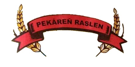 Pekáreň Raslen