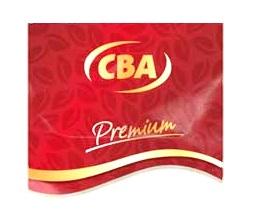 CBA Premium